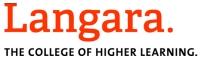 Langara logo