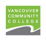VCC logo