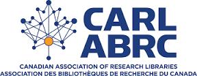 CARL/ABRC