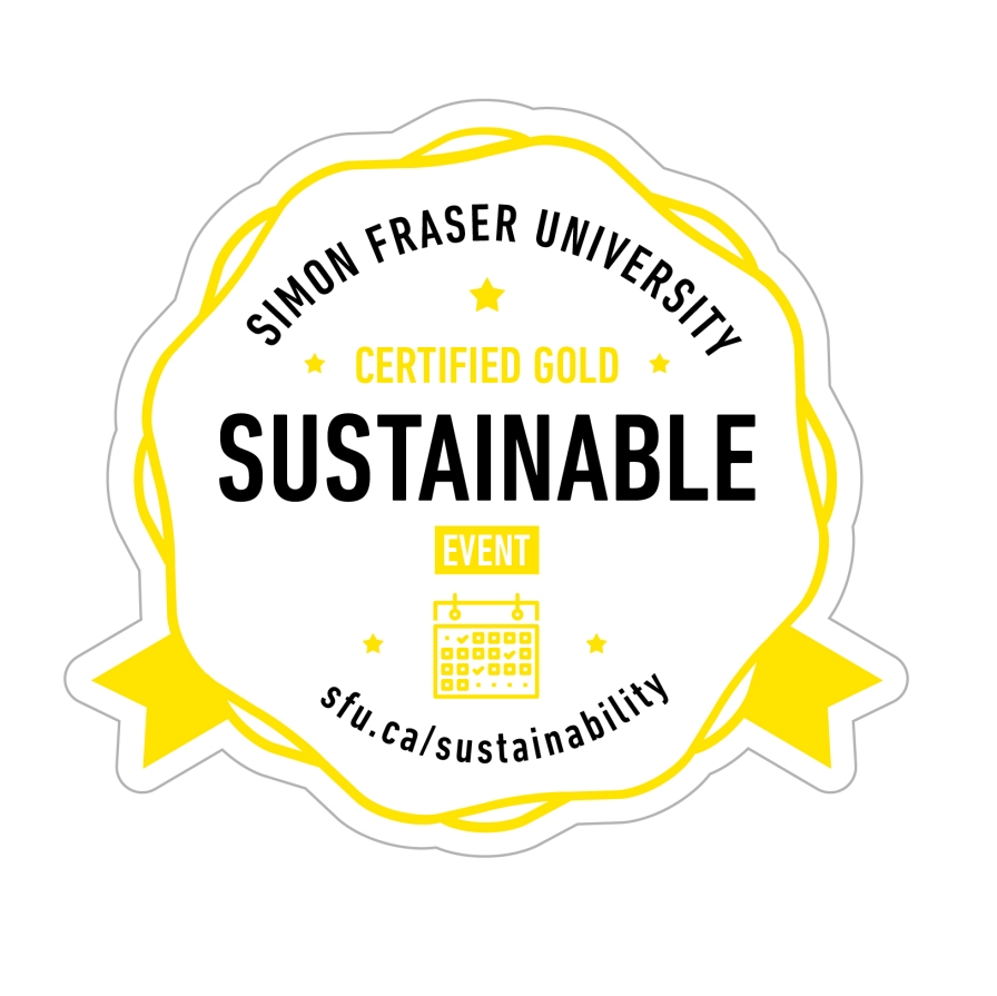 Gold Certification Badge