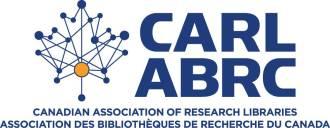 CARL logo