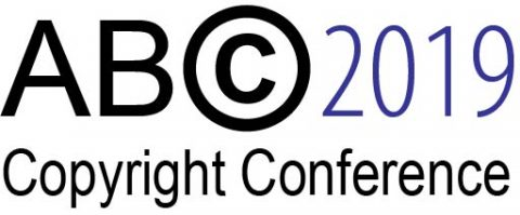 ABC Conference 2019