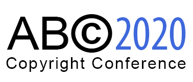 ABC Conference 2020
